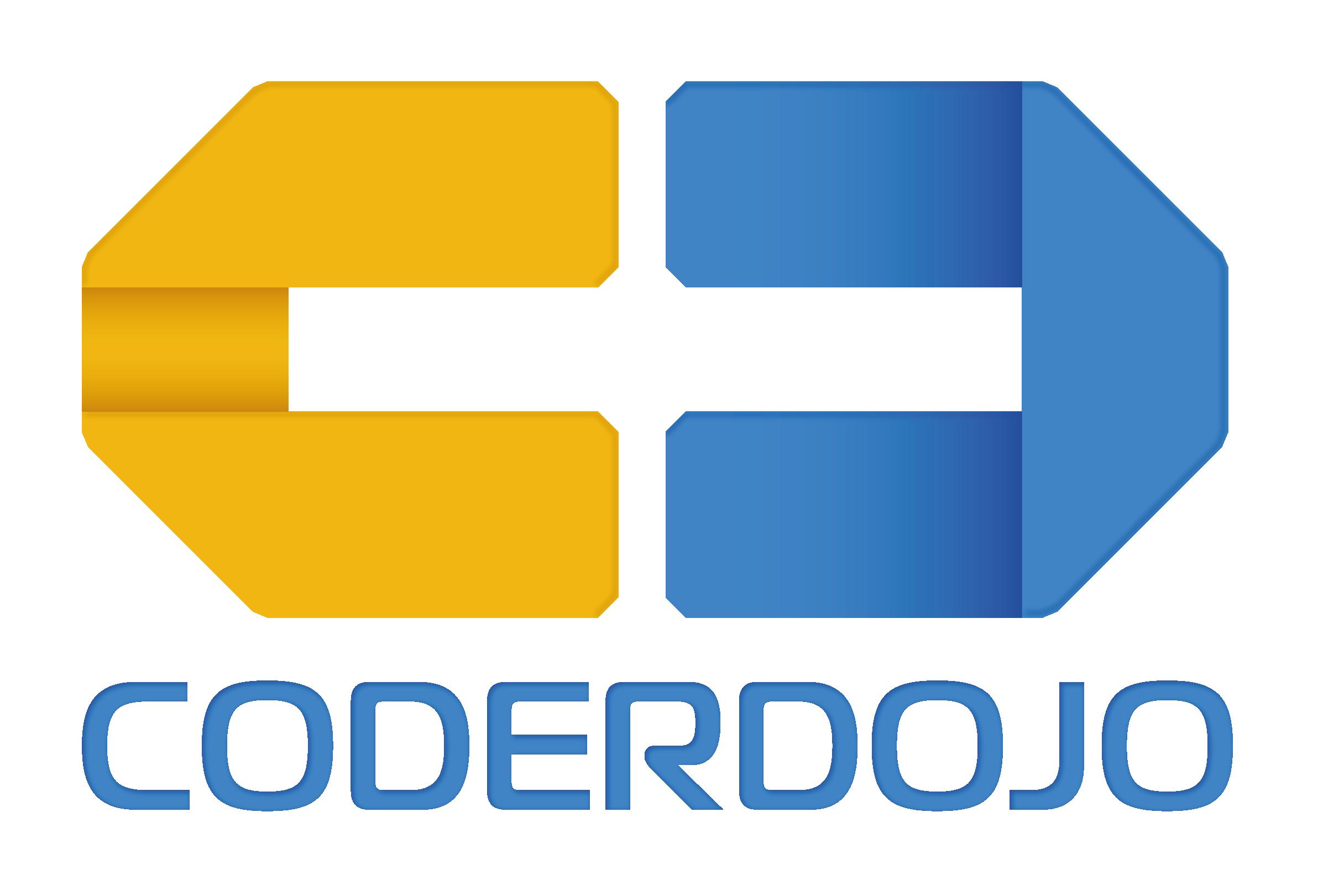 CoderDojo Warszawa Image