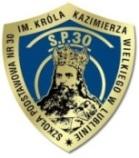 30 z Lublina koduje Image