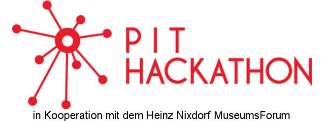 PIT Hackathon Image