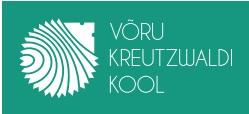 Code Week 2017 Võru Kreutzwaldi Koolis Image