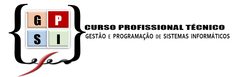 Navarro Code Image