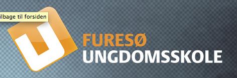 Coding Pirates Furesø Image