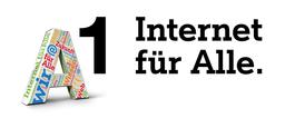 Kinder-Internetkakao @KinderuniWien 2014 Image