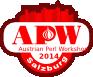 Austrian Perl Workshop 2014 Image
