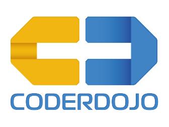 Programowanie z CoderDojo. Image
