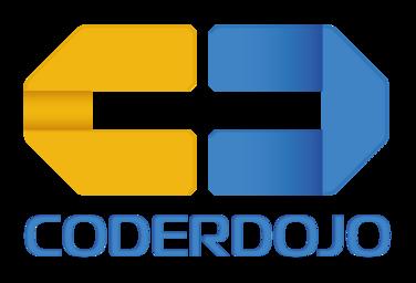 CoderDojo Image