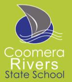 Coding at Coomera Rivers  Image