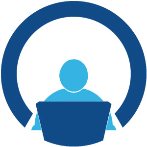 Online Oracle PLSQL Courses Training Image