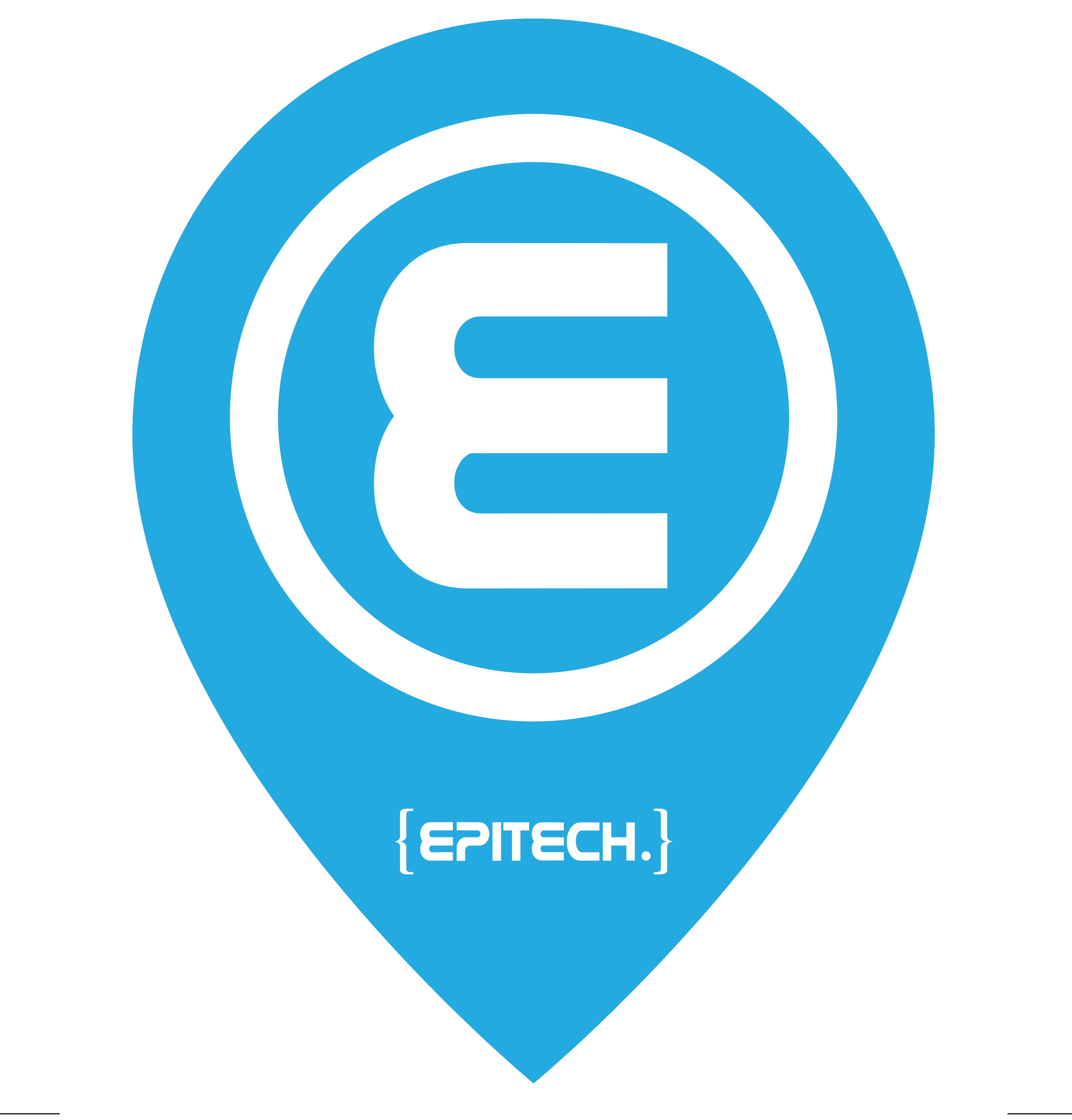 {Coding Club} Epitech Nantes Image