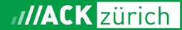 HackZurick Image