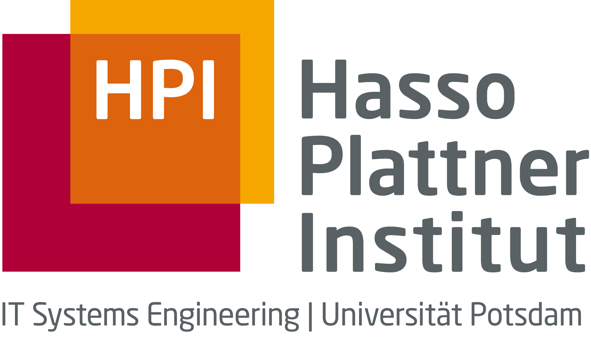 HPI-Schülerkolleg Image
