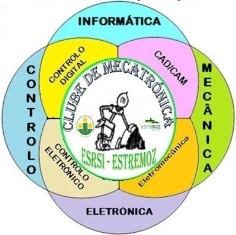 CodeMoz Image