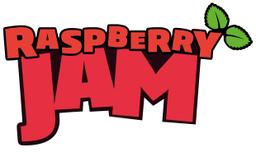 Raspberry Jam Image