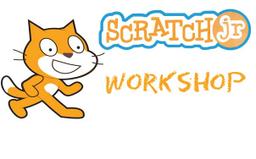 ScratchJr Workshop für PädagogInnen Image
