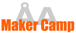 ÅA Maker Camp - Turku Cover Image