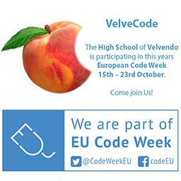VelveCode Image